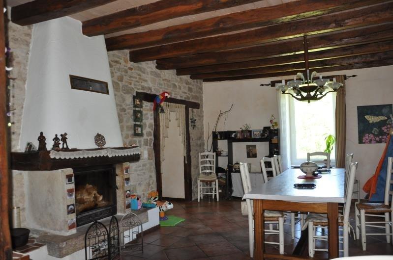 Vente maison / villa 20 mn oyonnax 189000€ - Photo 5