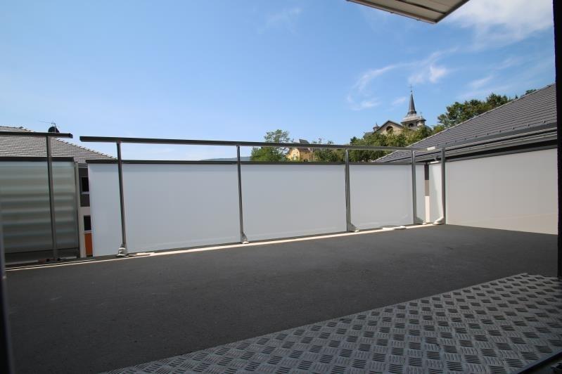 Продажa квартирa La motte servolex 249000€ - Фото 1