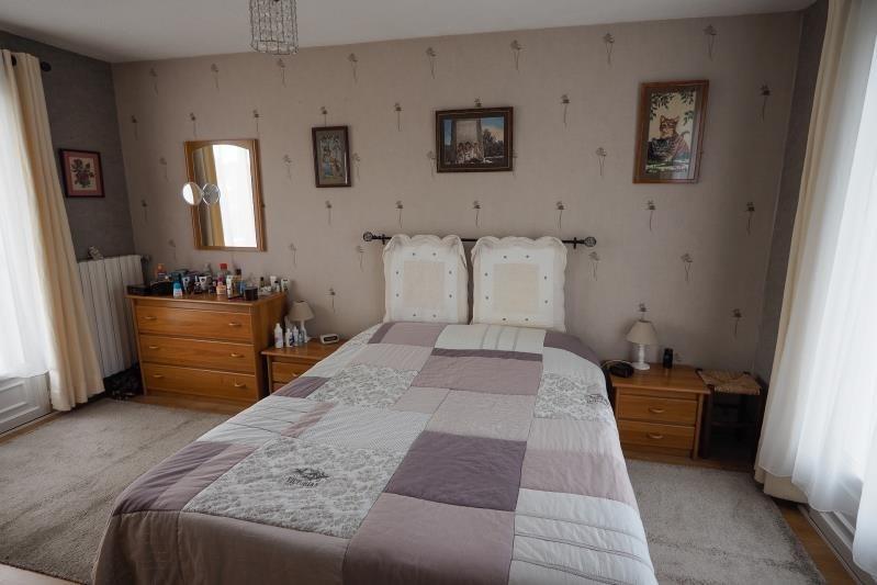 Vente maison / villa St andre de cubzac 305000€ - Photo 8