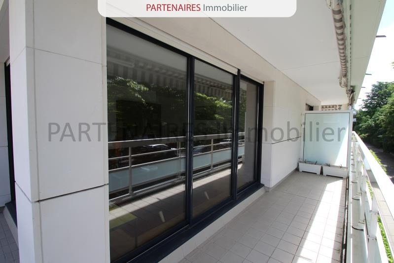 Vente appartement Le chesnay 430 000€ - Photo 3