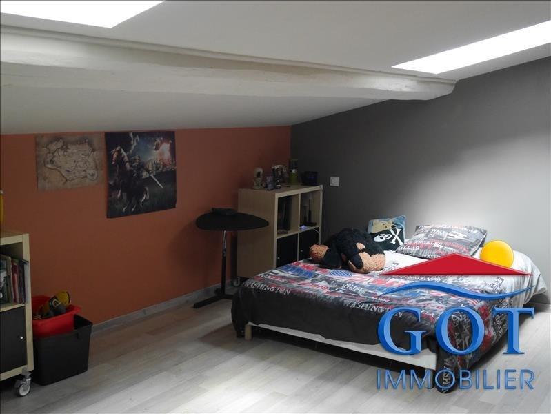Venta  casa Torreilles 270000€ - Fotografía 4