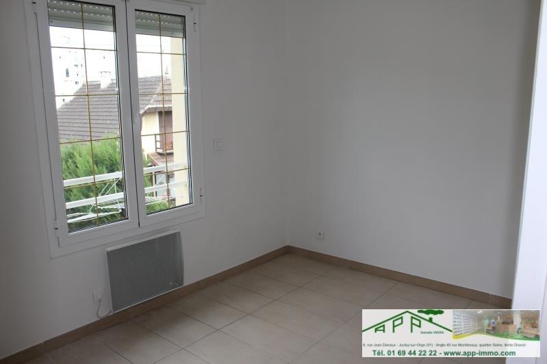 Location appartement Vigneux sur seine 845€ CC - Photo 3