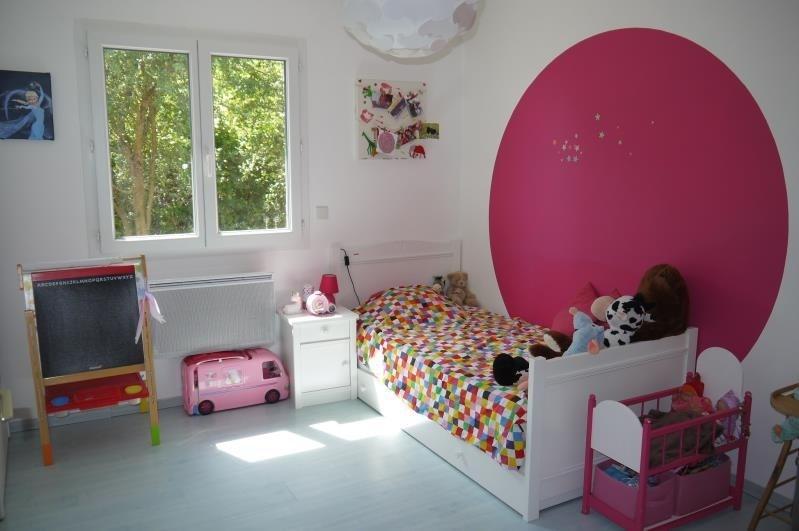 Sale house / villa Vienne 347000€ - Picture 9