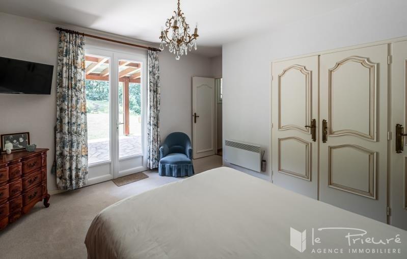 Vendita casa Cambon d'albi 349500€ - Fotografia 6