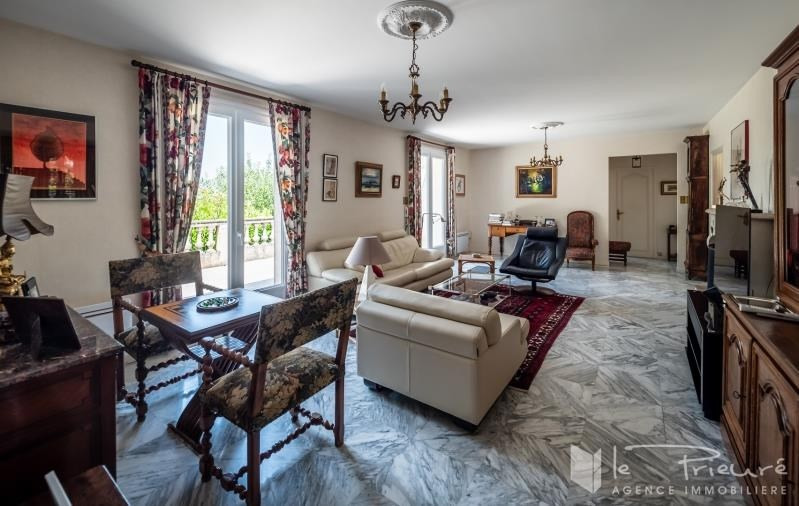 Vente maison / villa Cambon d'albi 349500€ - Photo 2