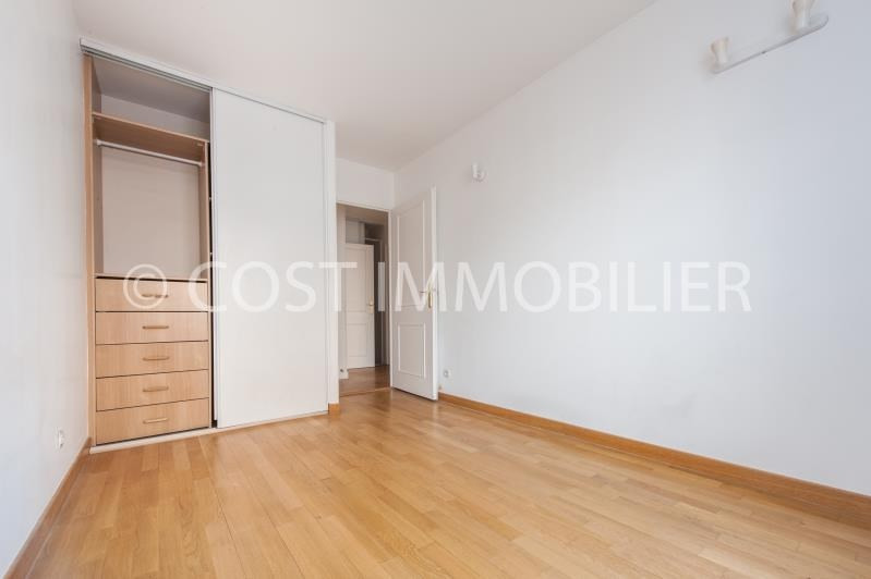 Vente appartement La garenne colombes 479 000€ - Photo 6