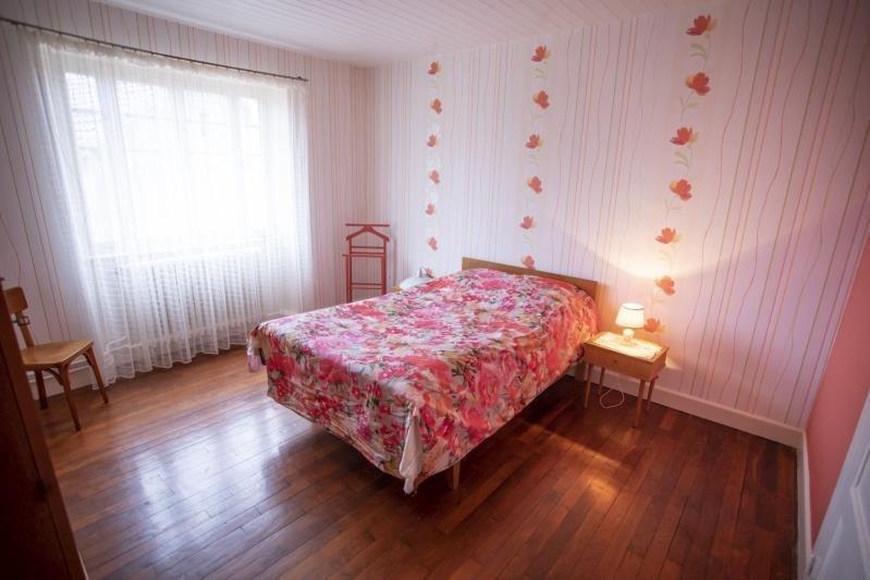 Sale house / villa Dampierre sur linotte 169000€ - Picture 7