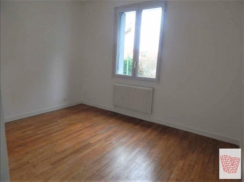 Location maison / villa Colombes 1 400€ CC - Photo 5