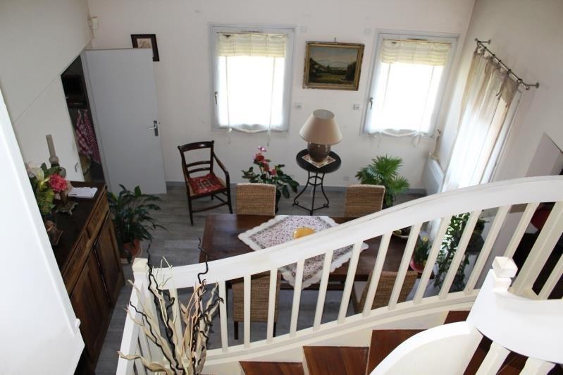 Vente appartement Villeneuve les avignon 304000€ - Photo 7