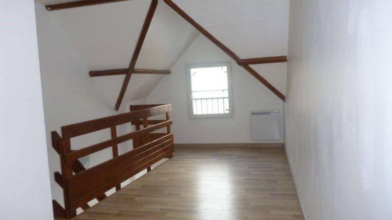 Location appartement Saint vrain 639€ CC - Photo 3