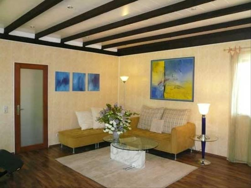 Vente de prestige maison / villa Selestat 1144000€ - Photo 8