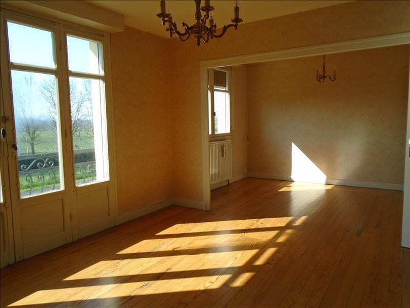Sale house / villa Estos 148000€ - Picture 2