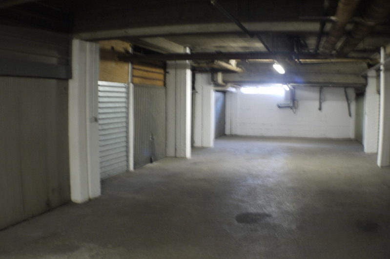 Sale parking spaces Marseille 9ème 16 000€ - Picture 3