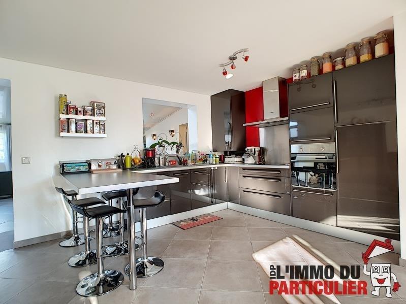 Vente maison / villa Vitrolles 399000€ - Photo 3