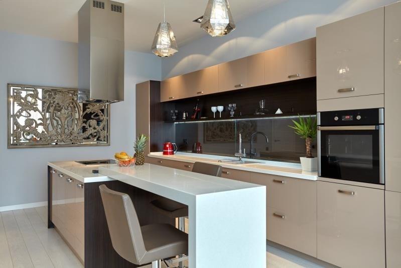 Sale apartment Eckwersheim 169000€ - Picture 1
