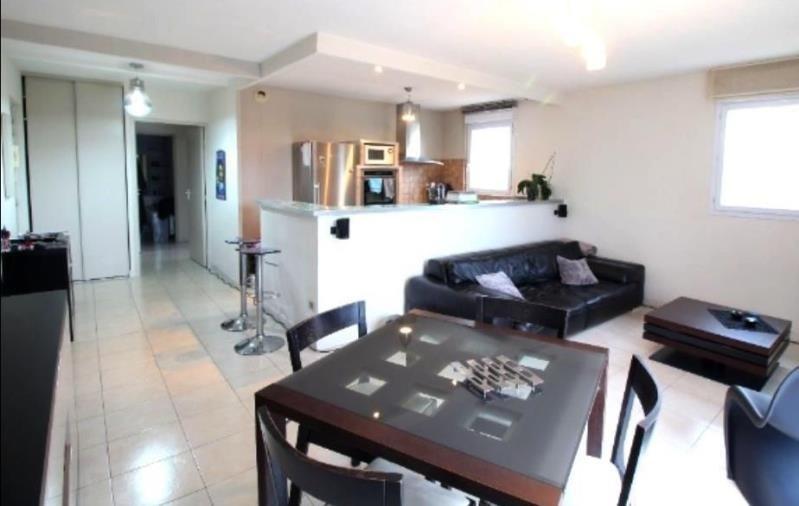 Sale apartment La garde 235000€ - Picture 4