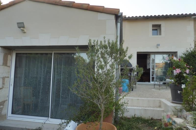 Vente maison / villa Proche talmont 168000€ - Photo 1