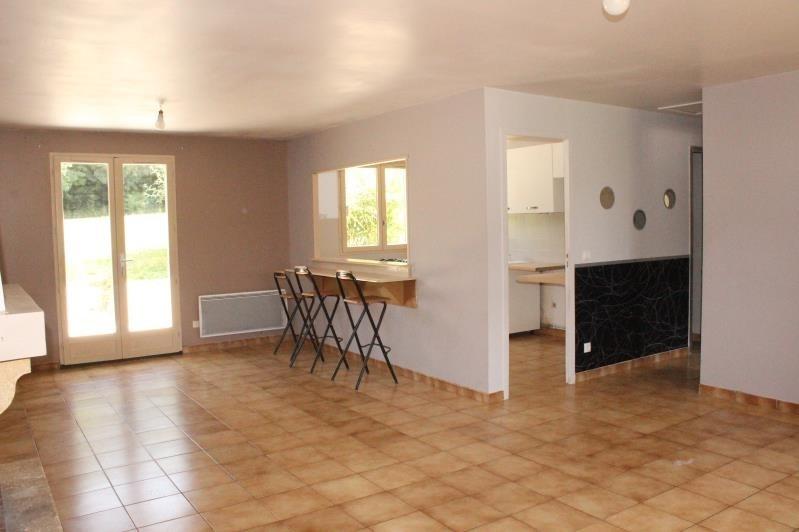 Sale house / villa La ferte gaucher 179000€ - Picture 5
