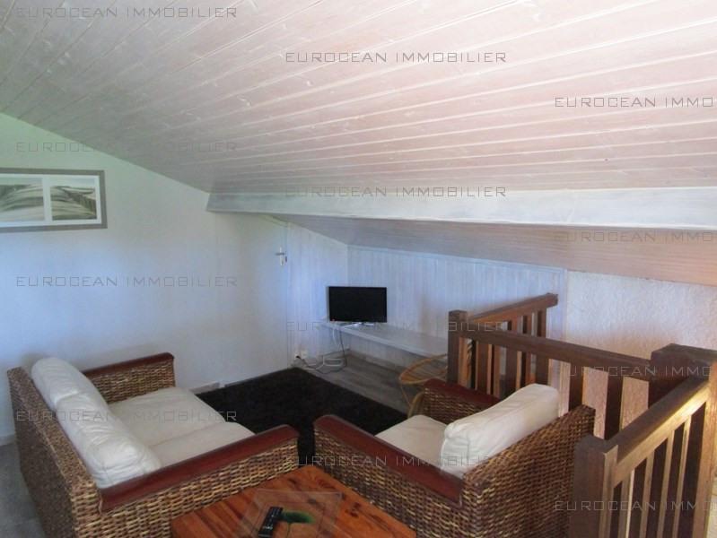 Location vacances maison / villa Lacanau ocean 1175€ - Photo 7