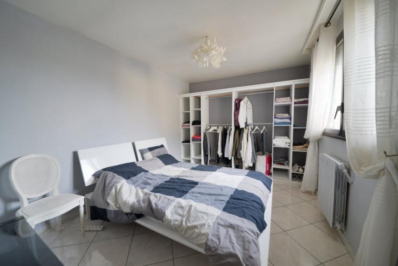 Vente maison / villa Villemomble 680000€ - Photo 16