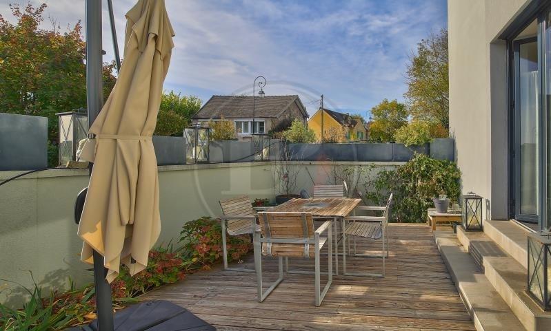 Vente appartement St germain en laye 649000€ - Photo 7