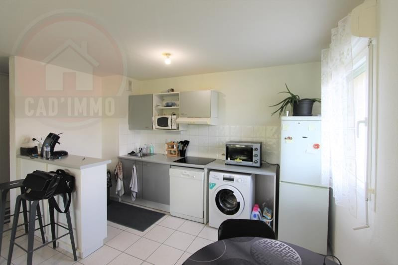 Vente appartement Bergerac 87 000€ - Photo 2