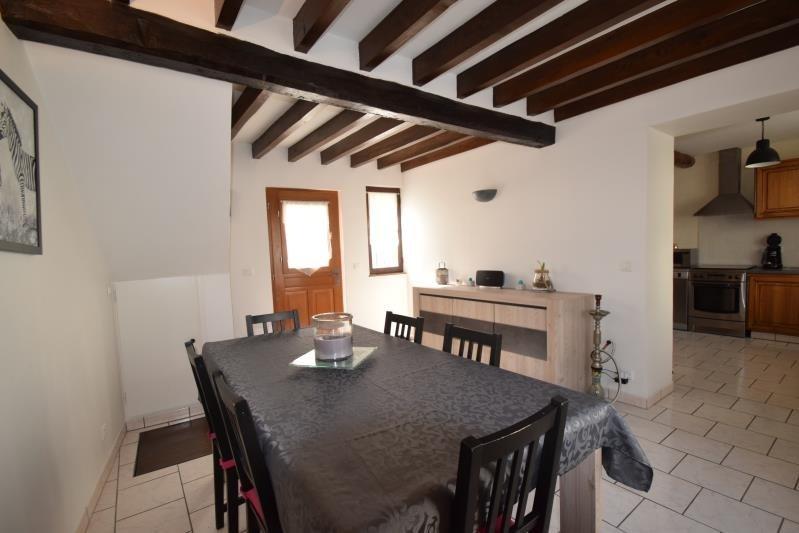 Vente maison / villa La ferte sous jouarre 177000€ - Photo 4