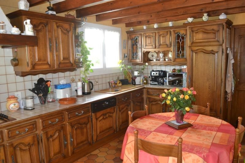 Vente maison / villa Montelimar 399 000€ - Photo 4