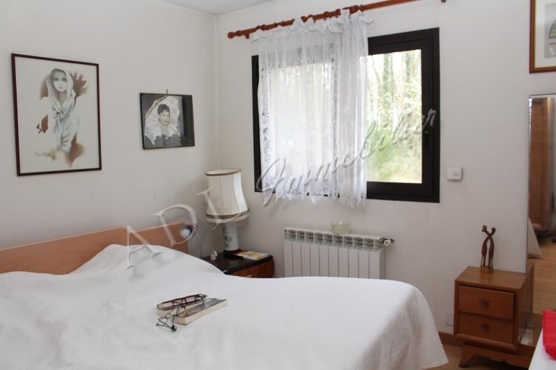 Deluxe sale house / villa Gouvieux 748000€ - Picture 6