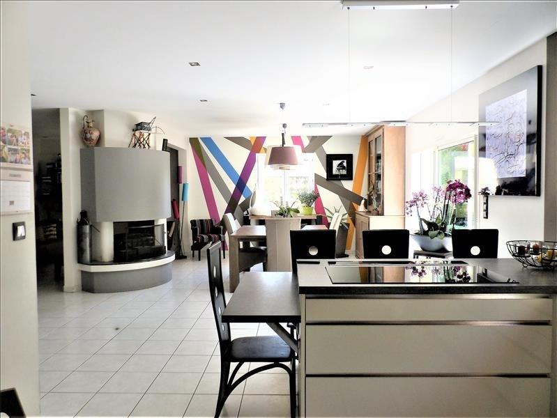 Sale house / villa St brevin les pins 433000€ - Picture 3