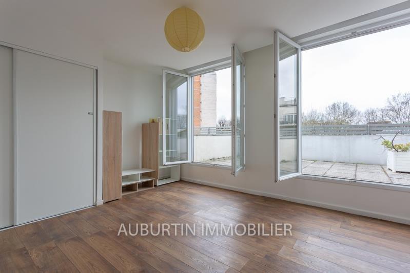 出售 公寓 St denis 390000€ - 照片 4