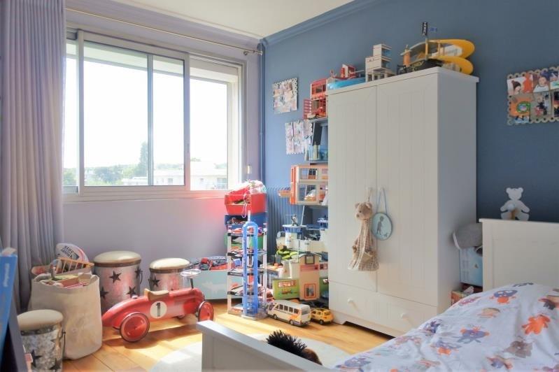 Vente appartement Garches 550000€ - Photo 10
