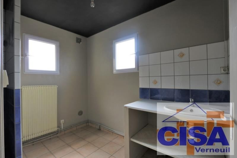 Vente maison / villa Villers st paul 188000€ - Photo 5