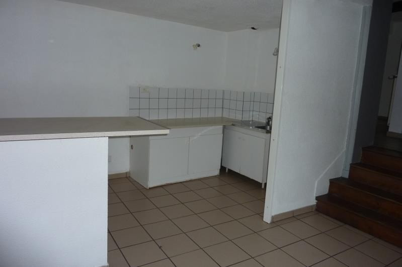 Rental apartment Roanne 430€ CC - Picture 6