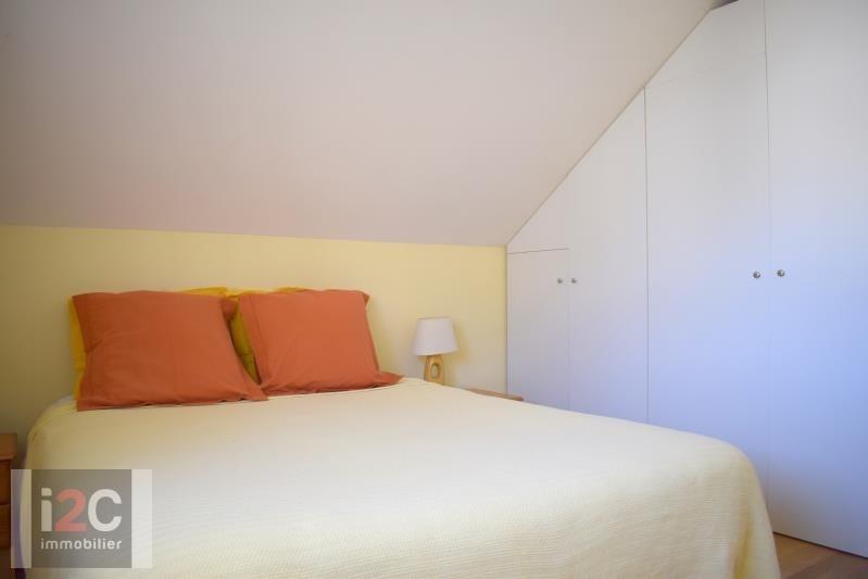 Venta  casa Farges 620000€ - Fotografía 8