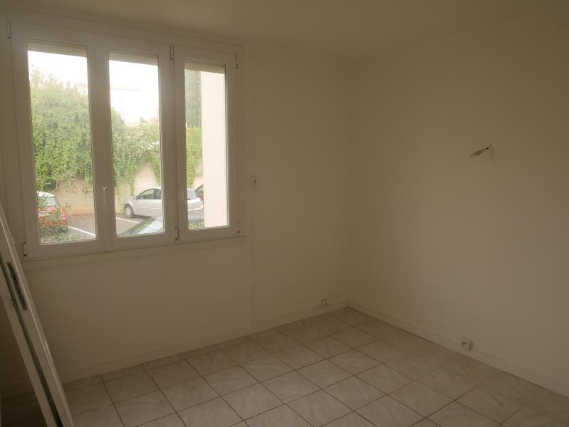 Venta  apartamento Beziers 82000€ - Fotografía 3