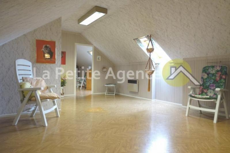Vente maison / villa Annoeullin 312900€ - Photo 4