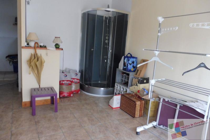Vente maison / villa Saint georges de didonne 309750€ - Photo 10