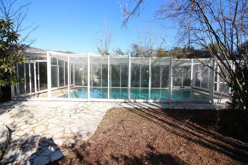 Vente de prestige maison / villa Peymeinade 695000€ - Photo 4