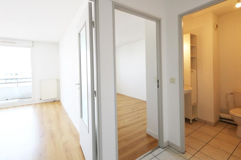 Vente appartement Strasbourg 106 000€ - Photo 5