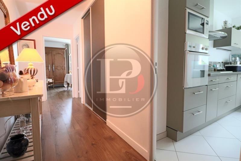 Vente appartement St germain en laye 279000€ - Photo 1
