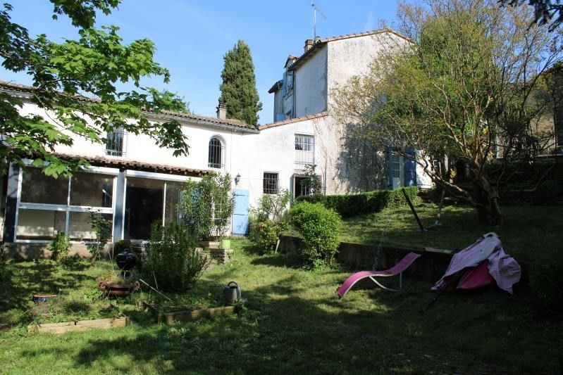 Vente maison / villa Sciecq 189 000€ - Photo 1