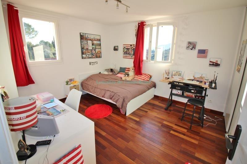 Vente de prestige maison / villa Grasse 749000€ - Photo 9