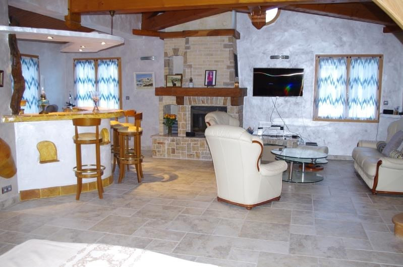 Vente de prestige maison / villa St trojan les bains 639000€ - Photo 12