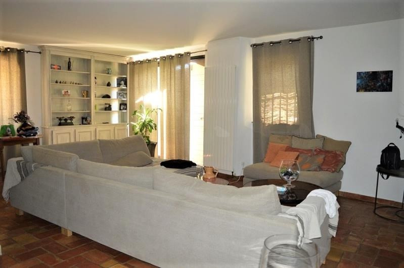 Vente de prestige maison / villa Ollieres 1522500€ - Photo 9