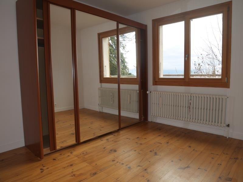 Vendita casa Bonne 350000€ - Fotografia 8