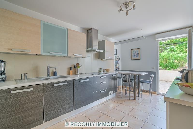 Vente de prestige appartement Marseille 9ème 580000€ - Photo 5