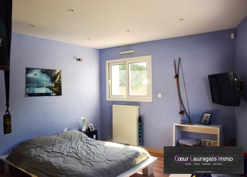 Deluxe sale house / villa Quint-fonsegrives 599000€ - Picture 5