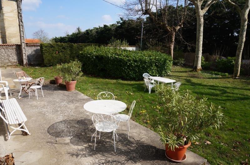 Deluxe sale house / villa Primarette 410000€ - Picture 10