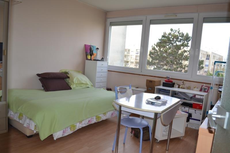 Revenda apartamento Caen 70900€ - Fotografia 1